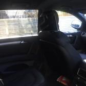 Q7 SEAT2