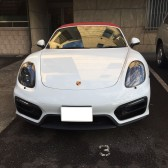boxster-gts-front2